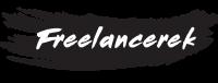 freelancerek_logo